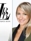 Little Black Book: Scoop NYC's Vice President Heidi Hoelzer's Fashion Week...