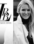 Little Black Book: The Editorialist Founder Kate Davidson Hudson's Fashion...