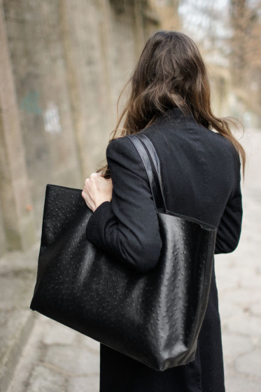 Wait, What?! The NFL Bans All Purses and Handbags From Football Games