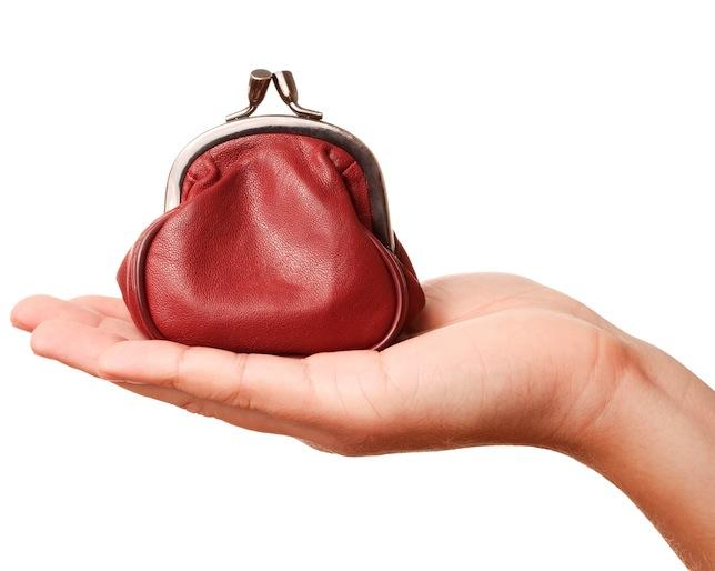NFL-purse-ban