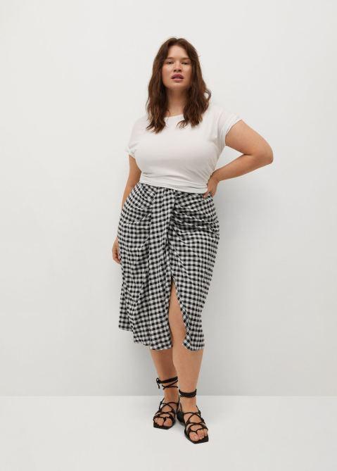 STYLECASTER | Plus Size Fashion