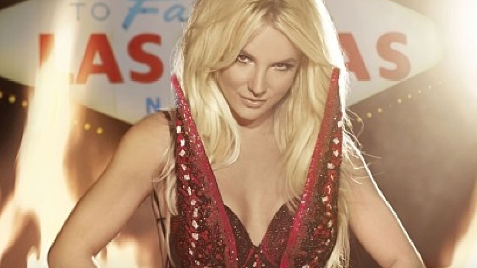 Britney Spears is Back! Details on Her New Album and Las Vegas Show | StyleCaster