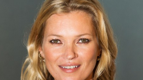 Kate Moss' Net Worth: How Rich is She Really?   StyleCaster