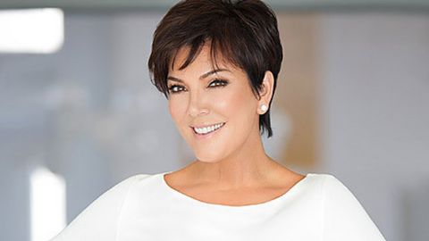 eBay Users Claim Items Purchased From Kris Jenner's Store Were Dirty and Damaged | StyleCaster