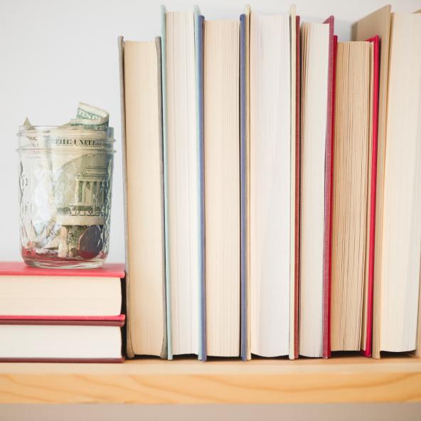 money saving tips small ways to save