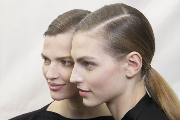 Damage-Proof Hair Ties For Women That Won't Break of Your Strands