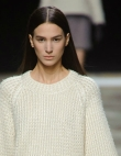 We're in Love With This Theyskens' Theory Fall Look: Here's How To Recreate...