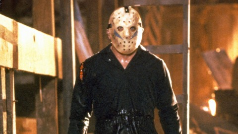 It's Friday the 13th    StyleCaster
