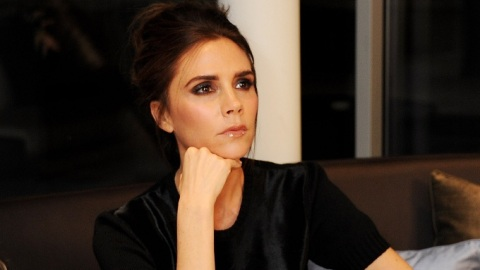 Victoria Beckham's Bike Was Stolen: 5 Burning Questions We Have About the Situation | StyleCaster