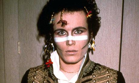 Adam-Ant-in-1981
