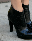 The 7 Types of Boots You Need to Have In Your Closet Every Fall