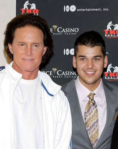 bruce jenner 9 15 Reasons Why Bruce Jenner Just Might Just Be The Best Dad on TV