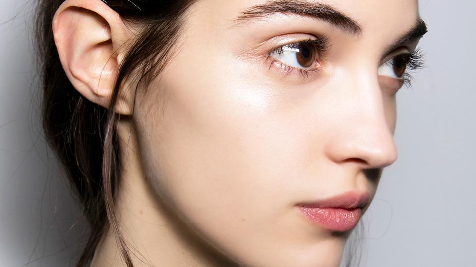 8 Kick-Ass Makeup Removers STYLECASTER Editors Love