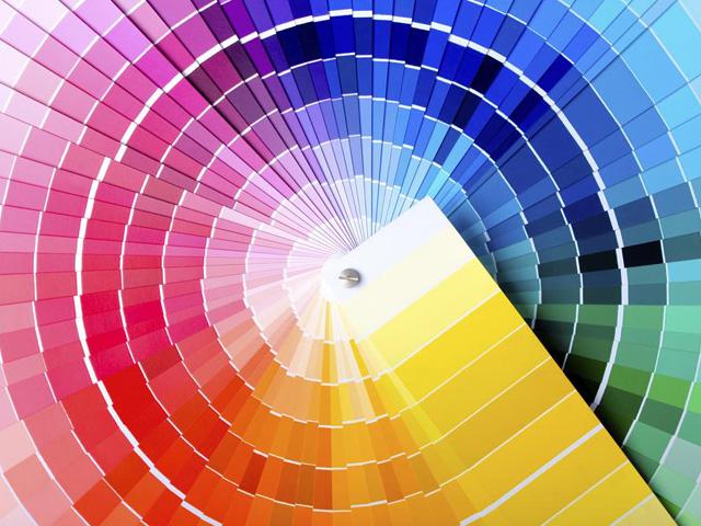 Color_Mood_Main_USE_0