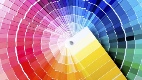 10 Room Colors That Might Influence Your Emotions | StyleCaster