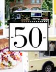 The 50 Best Food Trucks In America