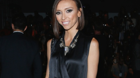 Giuliana Rancic: 'Fashion Is the Perfect Outlet for Breast Cancer Awareness' | StyleCaster