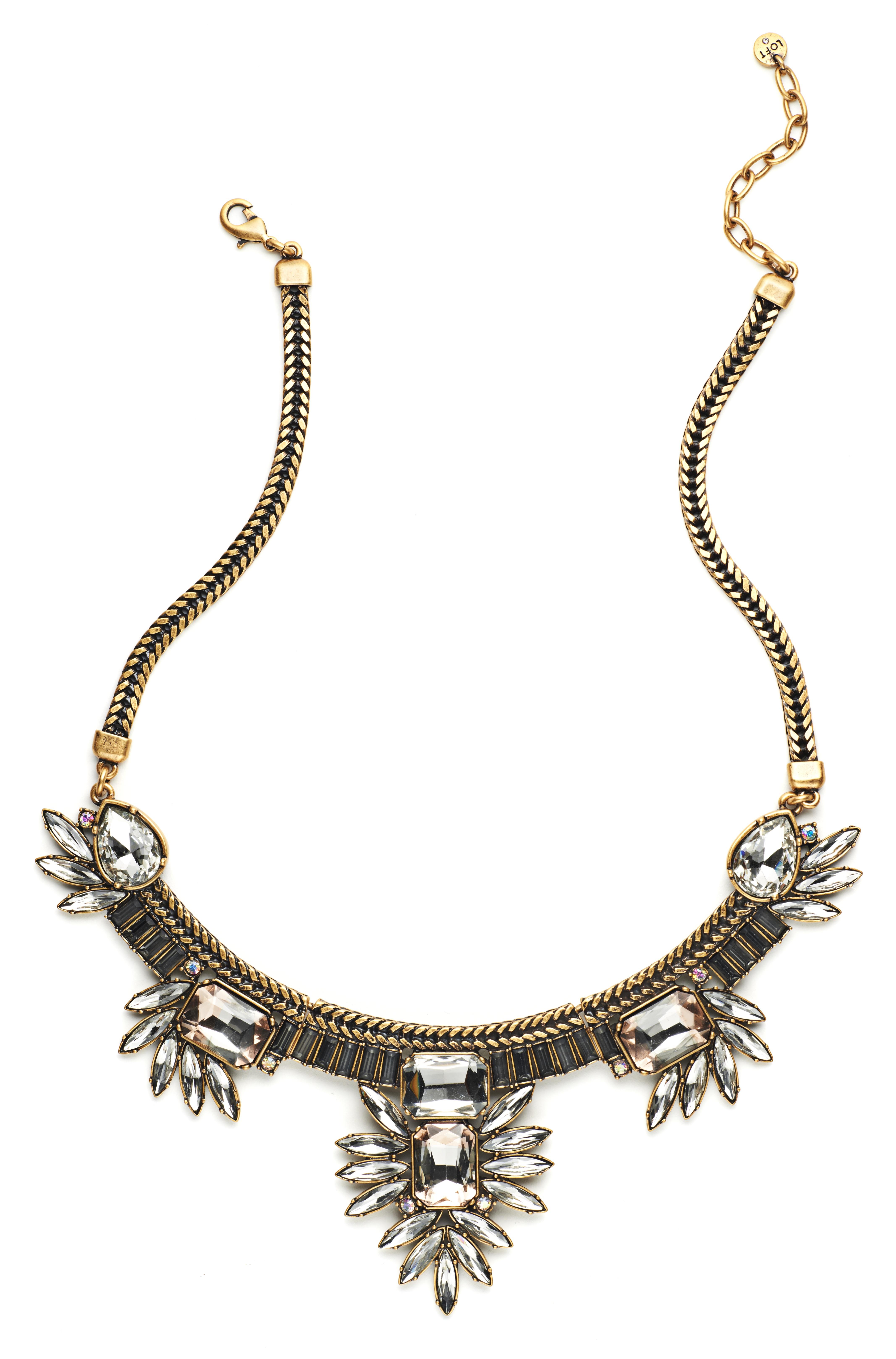 giuliana rancic necklace loft
