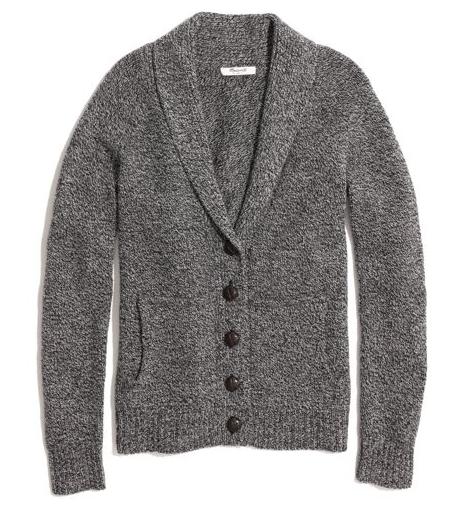 grandpa sweater 2