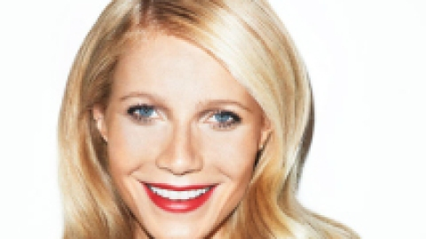 Report: A 'Takedown' Piece On Gwyneth Paltrow Will Be Published in Vanity Fair | StyleCaster