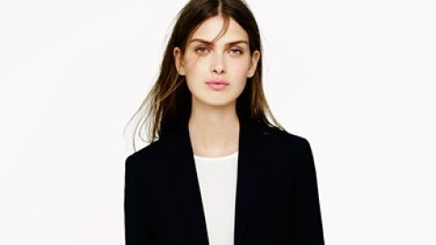 7 Fabulous Fall Sale Finds: Michael Kors, Rag & Bone, and More! | StyleCaster