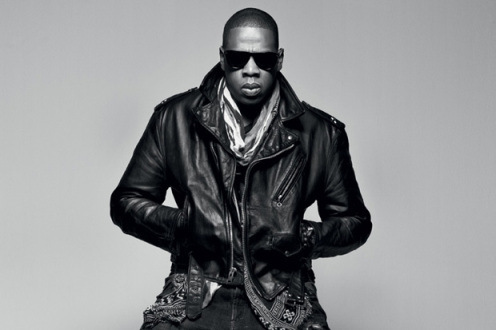 New Petition Asks Jay Z to Drop Barneys Project After Retailer is Accused of Racism
