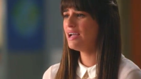 """Report: """"Glee"""" is Ending After Next Season 