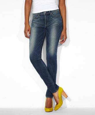 Levi's Revel Jeans
