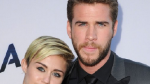 Links to Click: Miley Opens Up About Liam Hemsworth Breakup, Michael Kors for Goop, More | StyleCaster