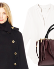 Less Is More: How To Really Master The Minimalist Trend This Season