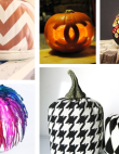 10 Fashion Pumpkins To Get Inspired By This Halloween