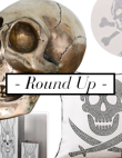 The Coolest Skull Home Decor Accessories: Our 10 Top Picks