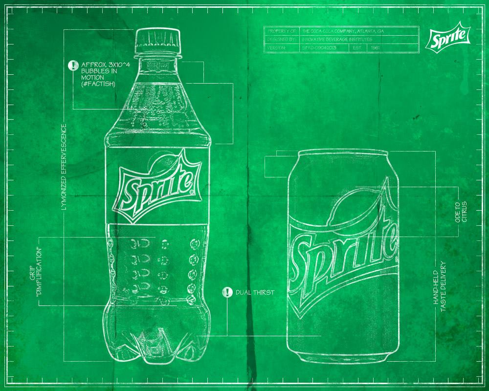 New Study Finds That Sprite Could Be The Best Hangover Cure Ever