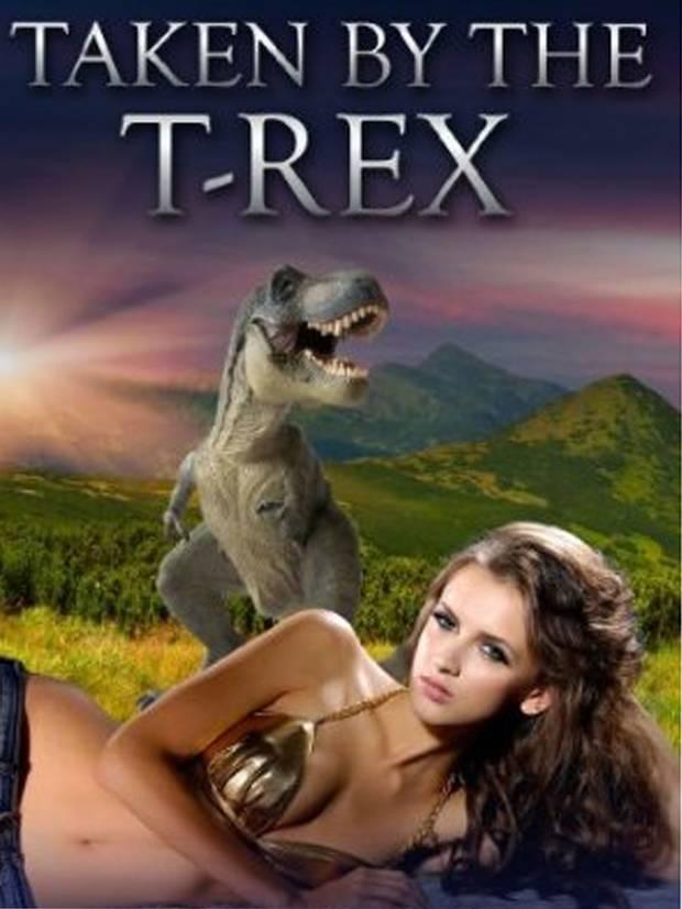 Taken_by_the_T-Rex