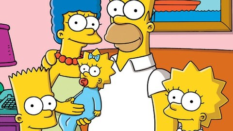 The Simpsons Are Killing Off A Main Character This Season: Who Will It Be? | StyleCaster