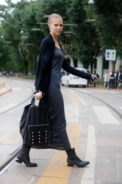 wayne tippetts maxi dress