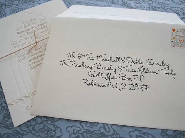 Wedding-Invitations-A-Day-to-Remember