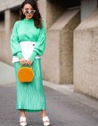 These Circle Bags Prove They're Spring's Hottest Accessory