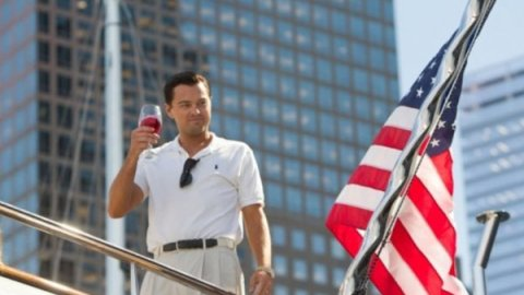 Get Thee To The Theater: 10 Buzzy Movies Coming Out This Holiday Season | StyleCaster
