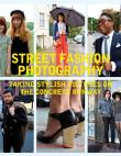 Holiday Gifting 2013: 10 Stylish New Books To Give This Year