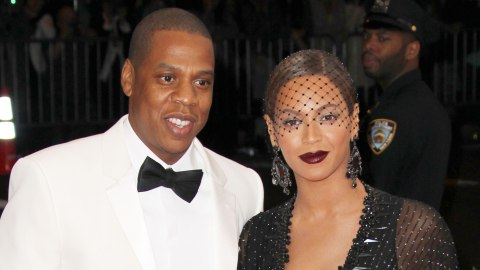 14 Couples Who Aren't Allowed to Split | StyleCaster