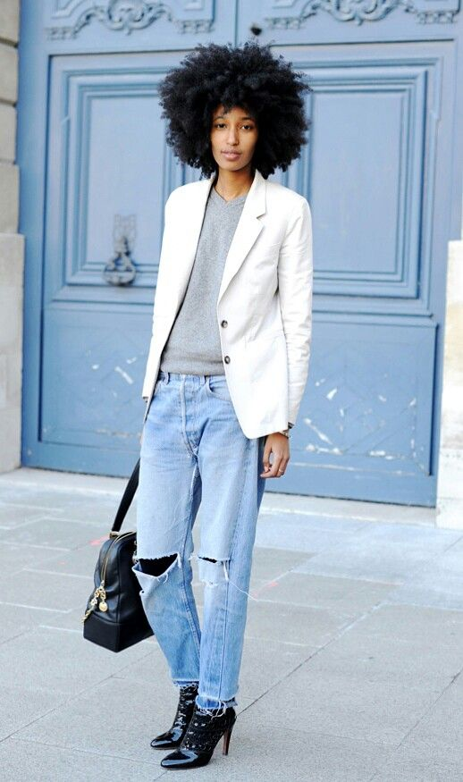 tights under jeans trends