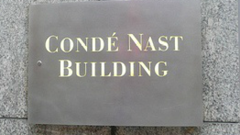 Links to Click: Condé Nast Interns Speak Out, Liam Hemworth Talks Miley, More | StyleCaster