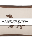 Our Favorite Dog Themed Decor Accessories Under $100