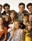 'Full House' is Getting a Sequel! Here Are 9 Other '90s Shows That Deserve...