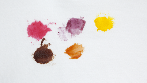 20 Tricks to Remove Any Stain | StyleCaster