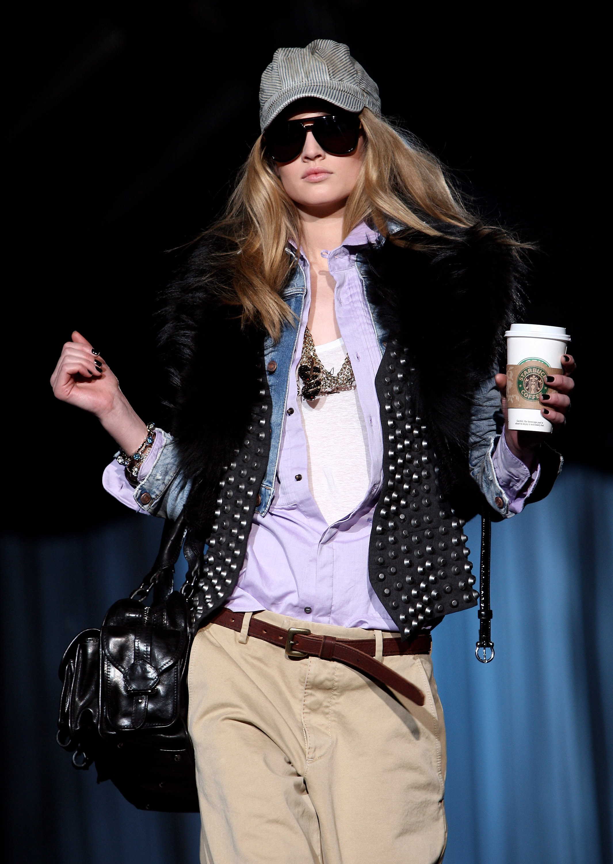 how to get dressed faster in the morning tips fashion