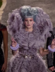 'Hunger Games' And Beyond: We Rate The Wearability of 7 Dystopian Movie Looks...