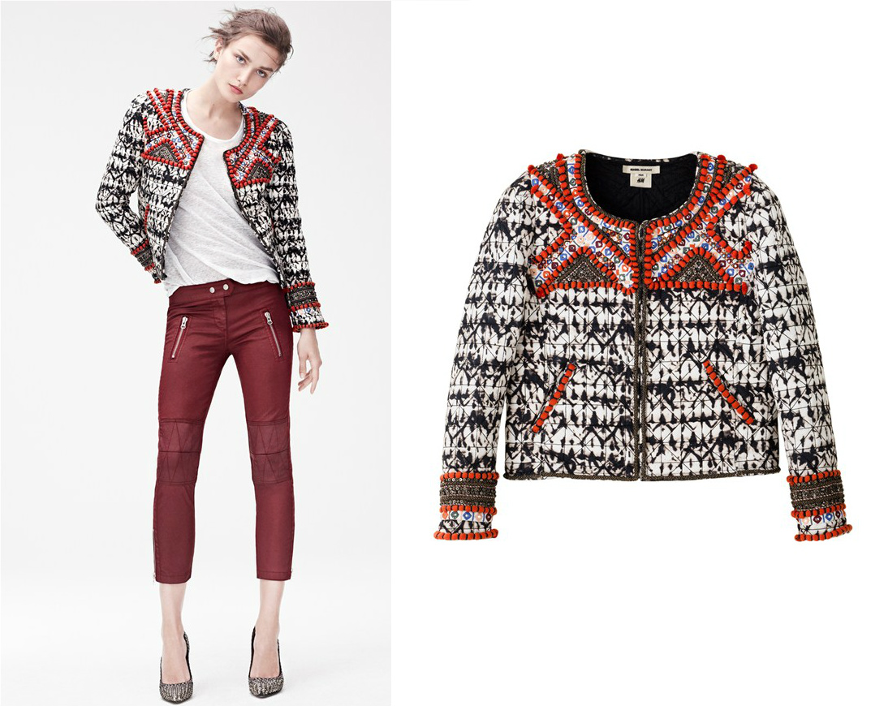 Isabel-Marant-for-HM-jacket-