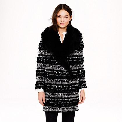 j.crew-shearling-tweed-coat